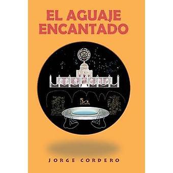 El Aguaje Encantado by Cordero & Jorge