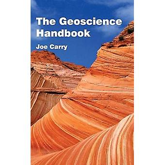 Geovetenskap handboken av Carry & Joe