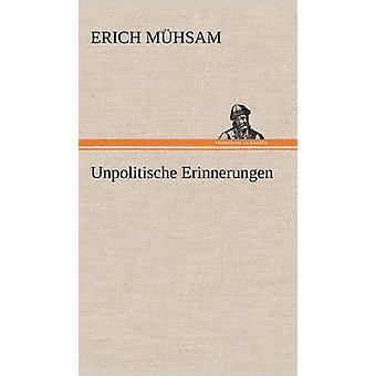 Unpolitische af M. Hsam & Erich