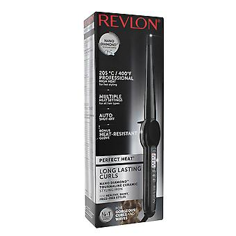 Revlon Nano Diamond 1/2-1