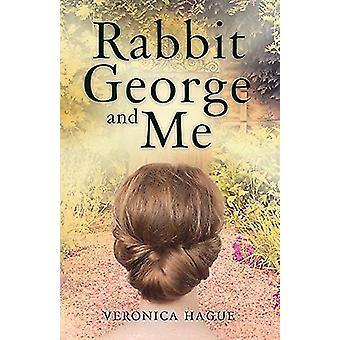 Jorge conejo y Me por Veronica haya - libro 9781788032841