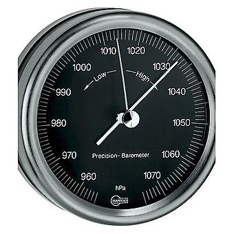 Barigo marine ship barometer 823