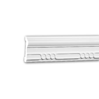 Panel moulding Profhome 151382