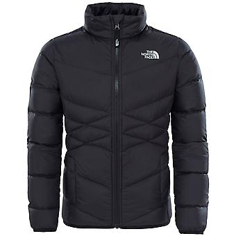 The North Face Black Girls Andes Jacket