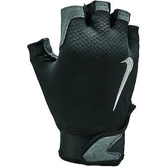 Nike Mens Ultimate Fitness Gloves