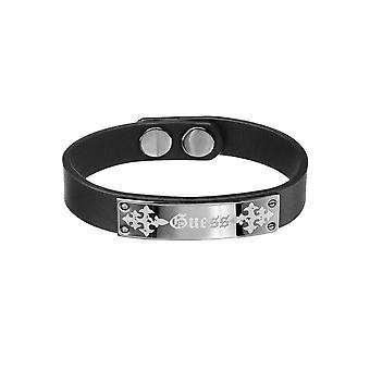 Guess Men´s bracelet (UMB81009)