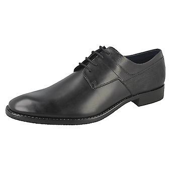 Chaussures officielles Bugatti Hommes 313-52101-1000