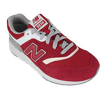 New Balance Zapatillas Casual New Balance Gr997Hds 0000152600_0