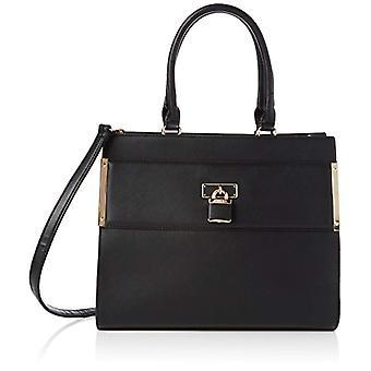 Aldo Harondan - Women's Tote Black Bags 29x14.5x35 cm (W x H L)